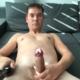 Markus261080