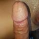 Yaie42041568 Alberto
