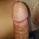 Thueringer_sucht_Sex