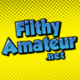 FilthyAmateur