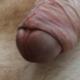 mattcvn65