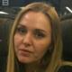 Svetlana_C