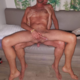 FREE ONLYFANS t co