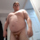 Curious-chub-uk