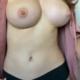 Sweetpriyap