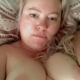 Texascouple25