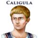 Caligula101