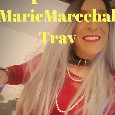 MarieMarechalTrav