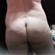 unrelentingly horny transvDPG