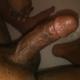 Swcubano83