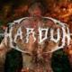 hardun1