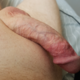 29lee