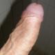 male_38_hk