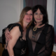 Lady_Jane_and_Donna