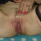 squirting pov NSFW cash