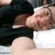 Nicole54985