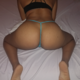 New in townsexxy ♥️♥️Latina JUL Mw8