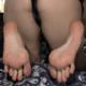feetlick01