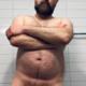 Beardedcummer