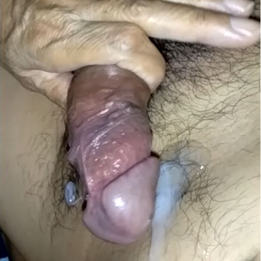 something blowjob cum oral correctly. sorry, that has