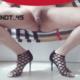 Gerundt_45