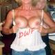 DWF2005
