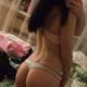 Andrea971