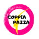 CoppiaPazza