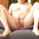 feetfriend73