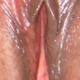 Mr666man