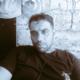 majidiHAMID1364