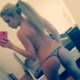select few    Incall onlycsK2