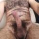 Peludo_punheteiro