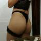 Amadoras_Instagram