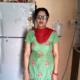 Punjabimomcumtribute