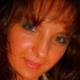Elvisa_Aljukic