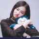 meetingzone berlin