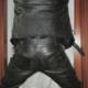 Bootmaverick666