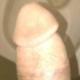 Imran8895802786