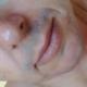MassageLeah gmail.com