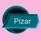 pizar