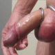 trans nudes