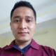 gurung_raj