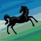 blackhorse31