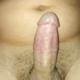 Sexmashing00