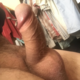 sexybumchums