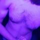 Carlos6967