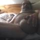 Bigtitlover58