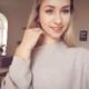 Michelle_ct18