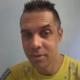 Alexandrefeioso69